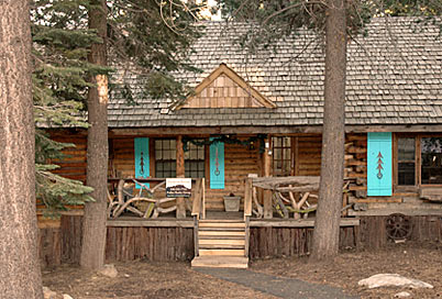 Lake tahoe wedding photo gallerygranlibakken conference for Cheap tahoe cabin rentals